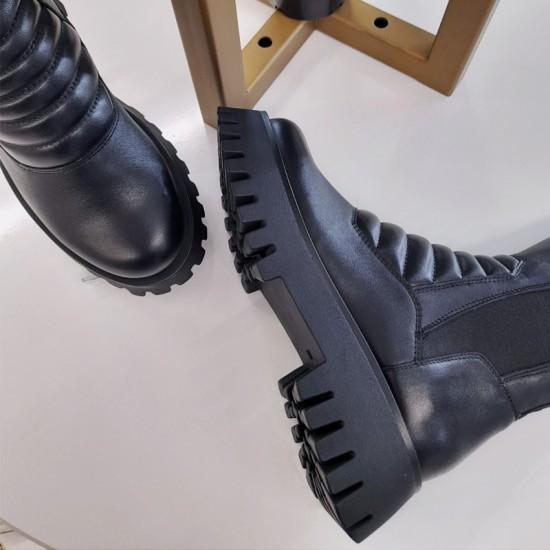 Ботинки 02-2415988