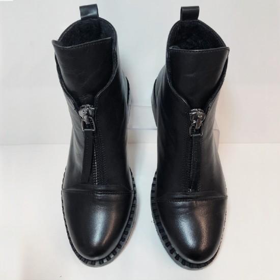 Ботинки 21-1082-01
