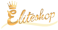 Интернет магазин Eliteshop.by